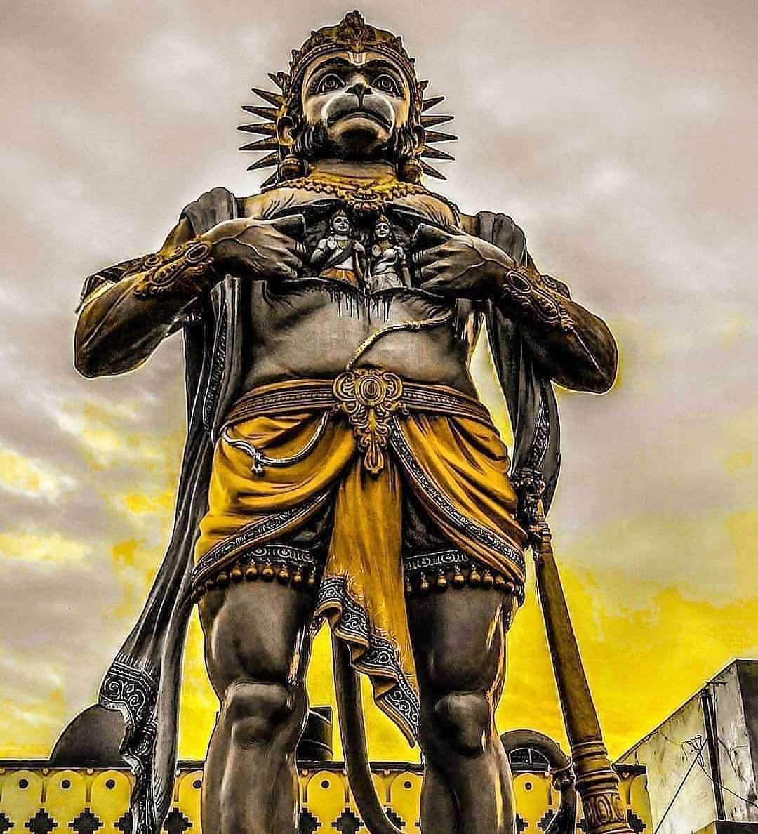 Best Hanuman Images, Shri Hanuman in 2020